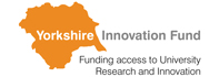 yorkshire-innovation-fund-logo-Web