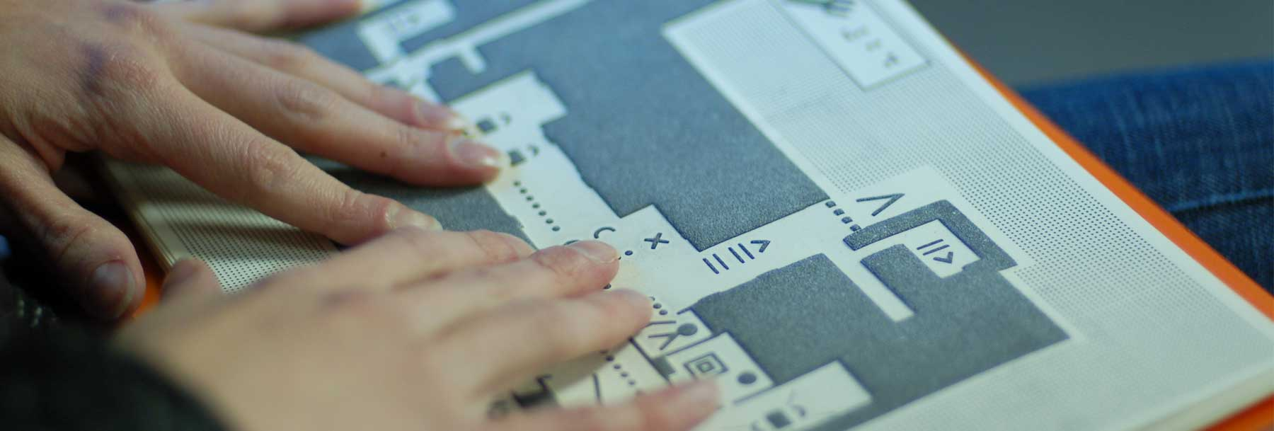 tactile_map-2